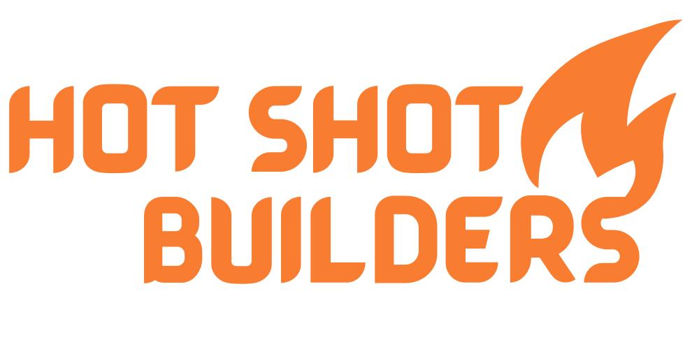 Hot Shot Builders