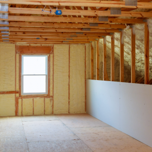 insulation contractors michigan 5