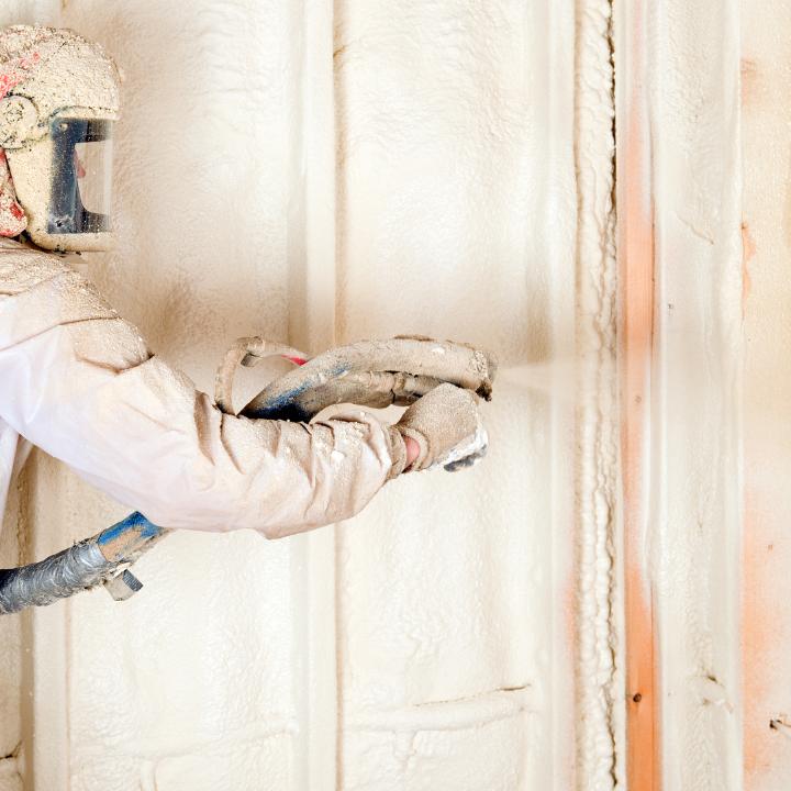 spray foam insulation contractorsmichigan-5